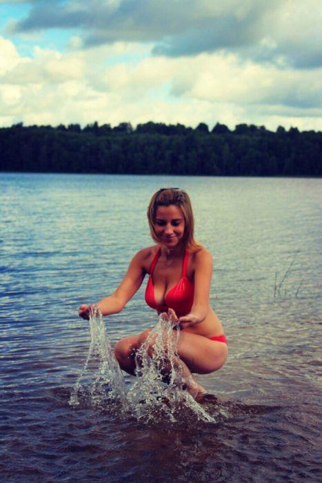 beautiful girls 17 - הרוסיות מהממות בזה אין ספק (49 התמונות)