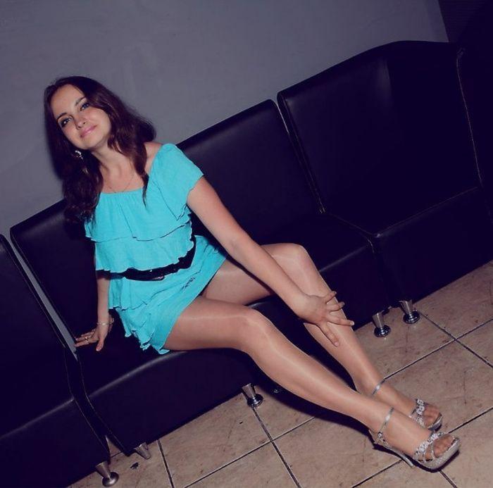 beautiful girls 19 - הרוסיות מהממות בזה אין ספק (49 התמונות)