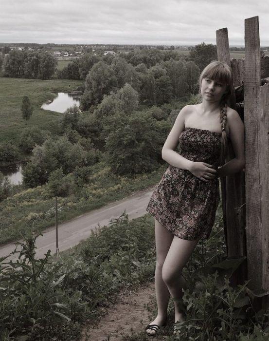 beautiful girls 20 - הרוסיות מהממות בזה אין ספק (49 התמונות)
