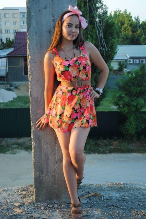 beautiful girls 24 - הרוסיות מהממות בזה אין ספק (49 התמונות)