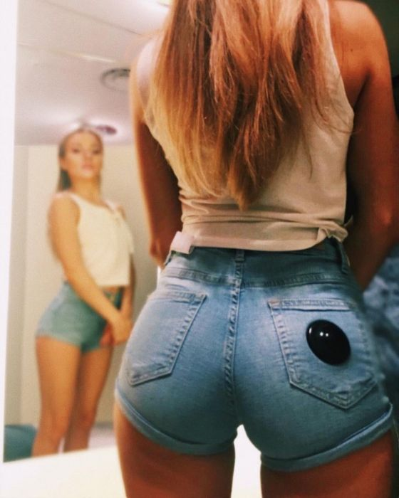 beautiful girls 27 - הרוסיות מהממות בזה אין ספק (49 התמונות)