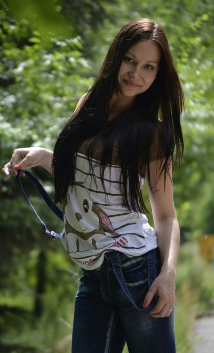 beautiful girls 30 - הרוסיות מהממות בזה אין ספק (49 התמונות)