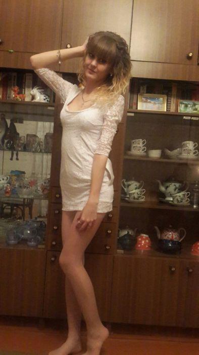 beautiful girls 34 - הרוסיות מהממות בזה אין ספק (49 התמונות)