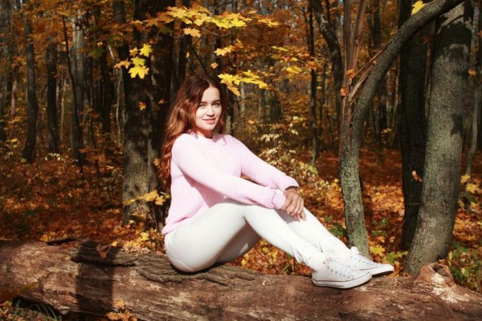 beautiful girls 36 - הרוסיות מהממות בזה אין ספק (49 התמונות)