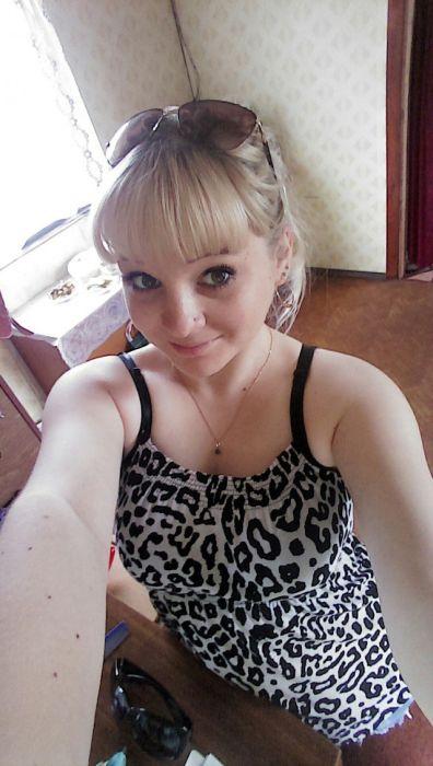beautiful girls 37 - הרוסיות מהממות בזה אין ספק (49 התמונות)