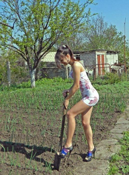 beautiful girls 38 - הרוסיות מהממות בזה אין ספק (49 התמונות)