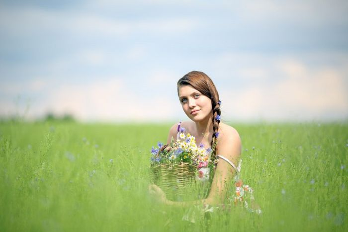 beautiful girls 39 - הרוסיות מהממות בזה אין ספק (49 התמונות)