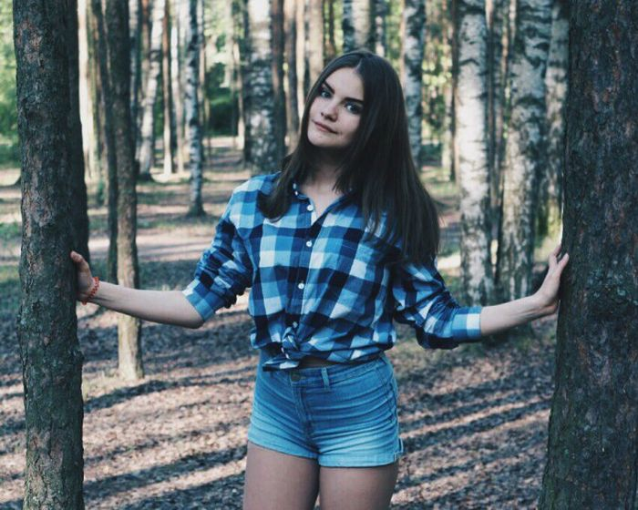 beautiful girls 49 - הרוסיות מהממות בזה אין ספק (49 התמונות)