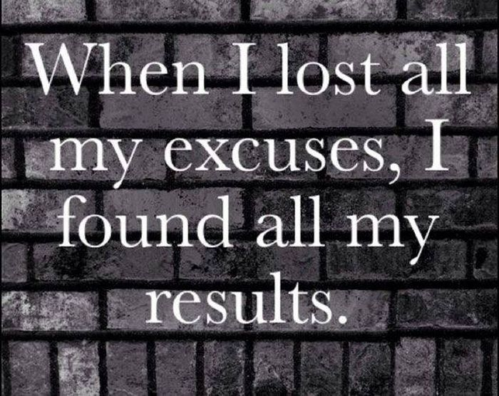 Your Daily Dose of Motivation (33 pics)