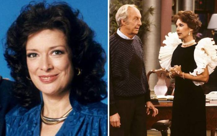 These TV Actors Had To Stop Playing Their Roles And Were Replaced (14 pics)