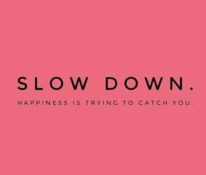 Great Quotes That Will Help You If You Have Too Much Stuff On Your Mind (18 pics)