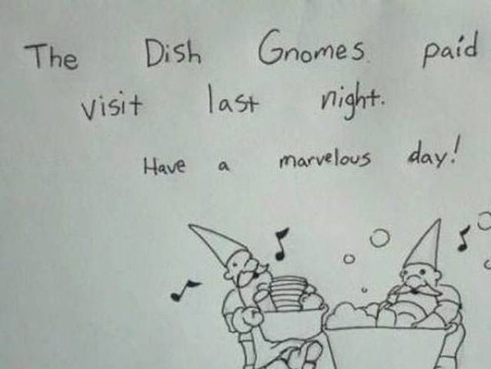 Awful Roommates (29 pics)