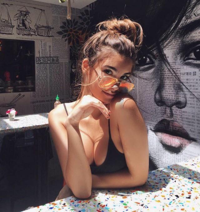 beautiful girls 22 - תמונות של בנות יפות (48 התמונות)