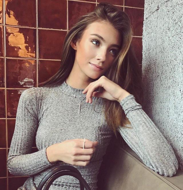 beautiful girls 30 - תמונות של בנות יפות (48 התמונות)