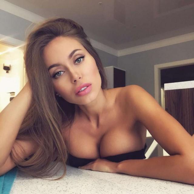 beautiful girls 31 - תמונות של בנות יפות (48 התמונות)