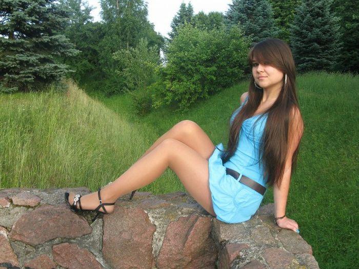 beautiful girls 42 - תמונות של בנות יפות (48 התמונות)