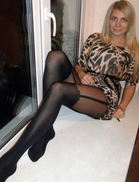 Cute Russian Girls (30 pics)