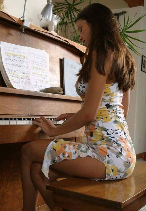 russian girls 11 - רוסיות חמודות (30 התמונות)