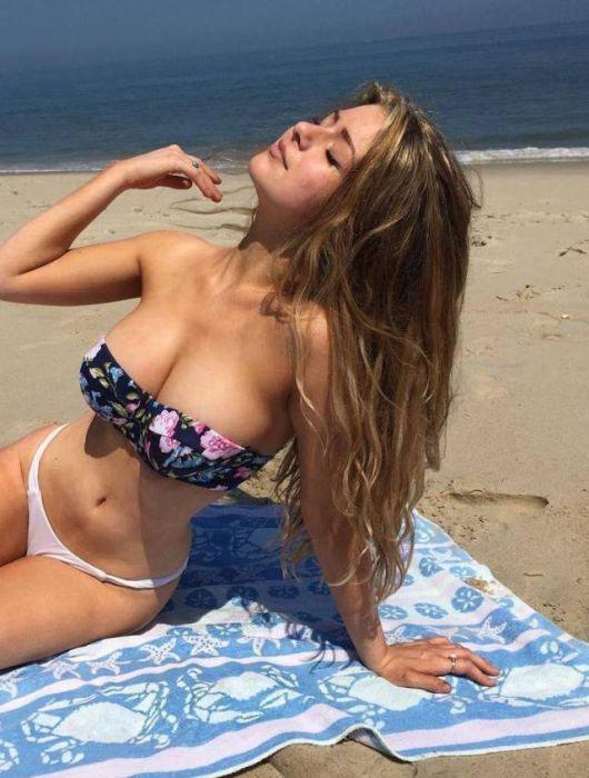 russian girls 20 - רוסיות חמודות (30 התמונות)