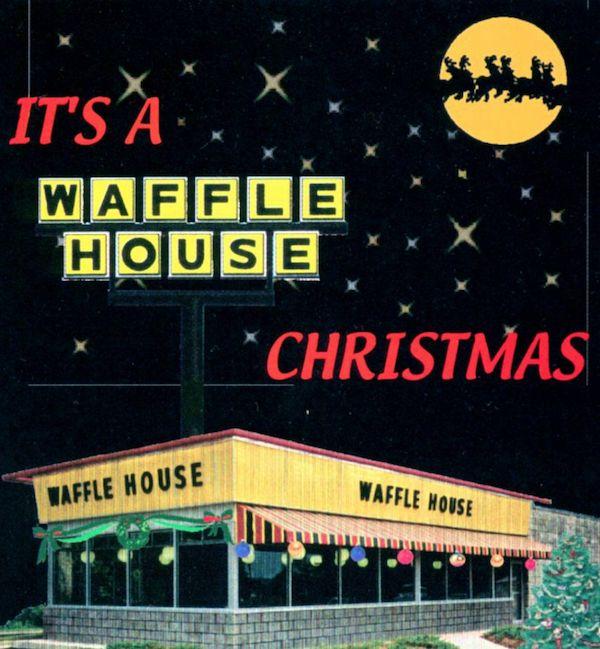 Bad Christmas Album Covers (24 pics)