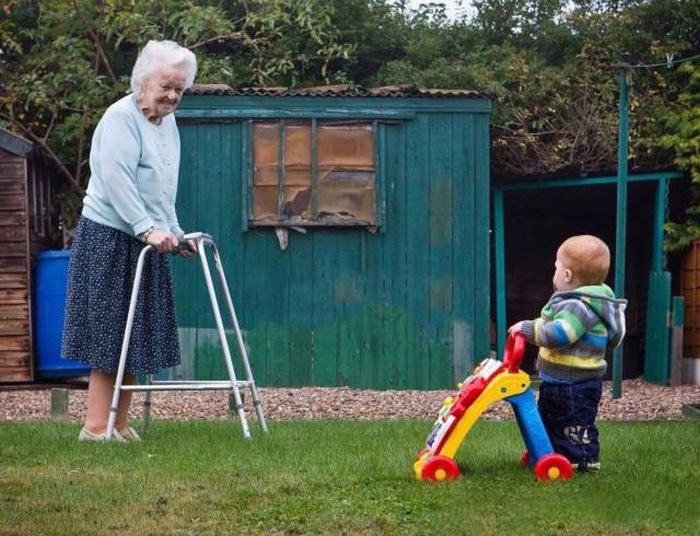 When A Picture Says More Than Just A Thousand Words (50 pics)