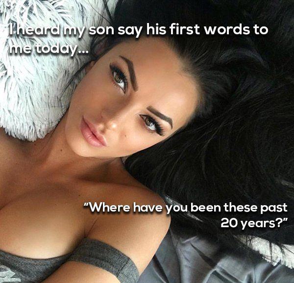 Girls And Jokes (10 pics)