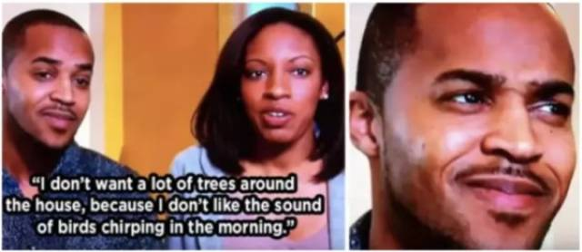 "Annoying ""House Hunters"" Moments (26 pics)"