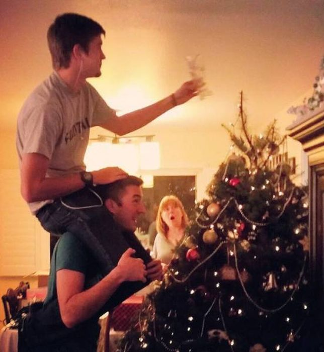 Christmas Is Almost Here (20 pics)