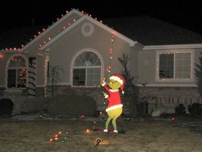 These People Are The Real Winners (37 pics)