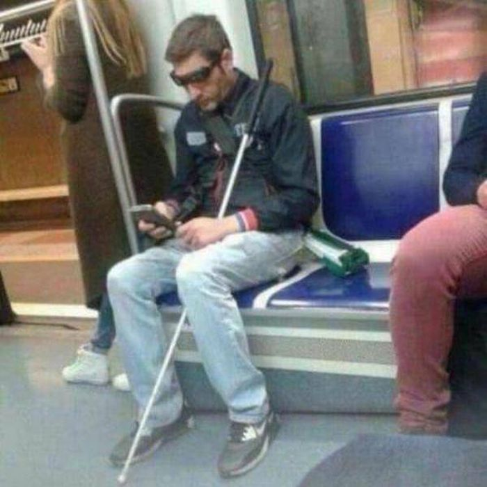 When Your Great Ideas Just Don't Seem To Work (53 pics)