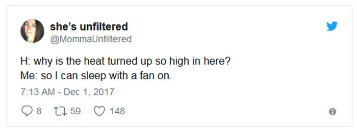 Tweets About Marriage From 2017 (24 pics)