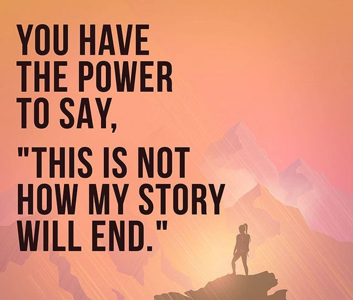 Motivational Quotes (25 pics)