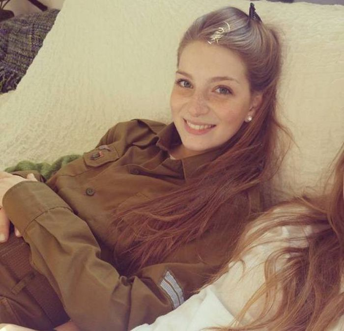 Beautiful Girls (53 pics)