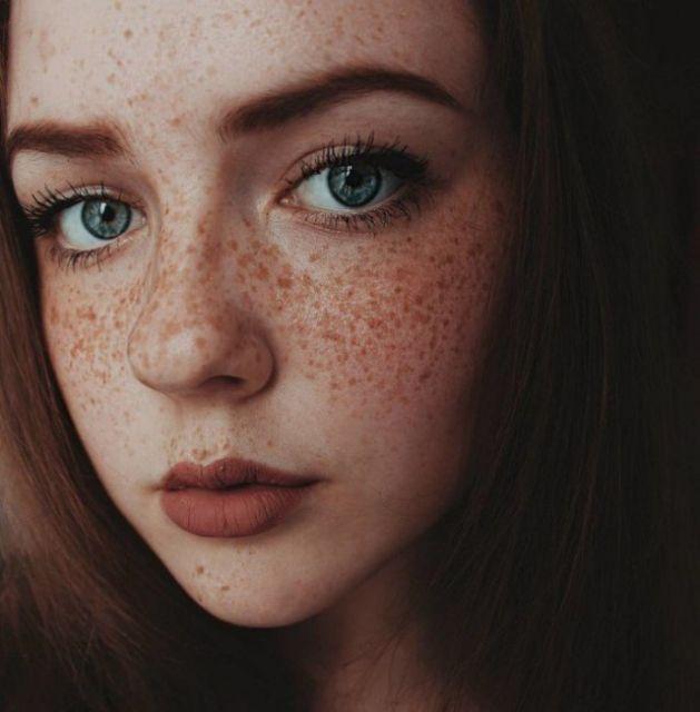 Ginger Girls (30 pics)
