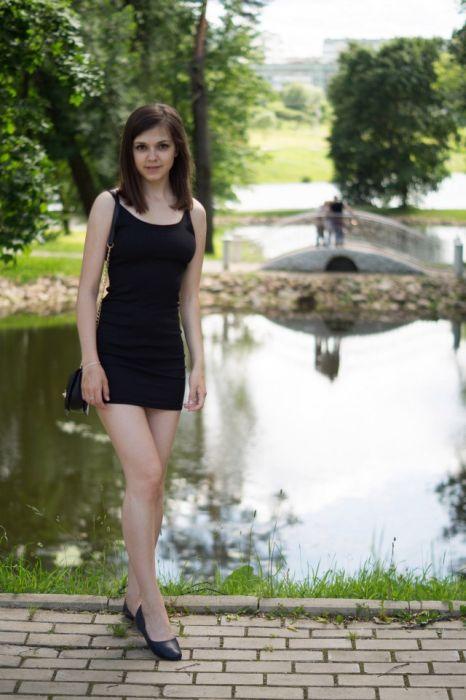 Cute Russian Girls (37 pics)