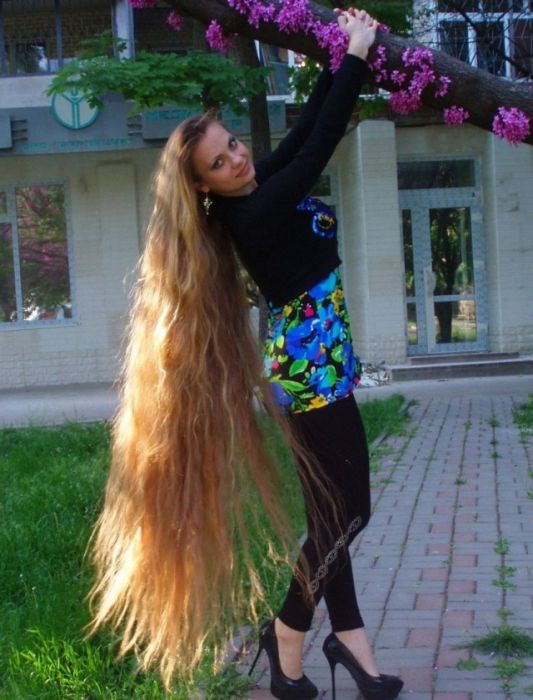 Cute Russian Girls (37 pics)