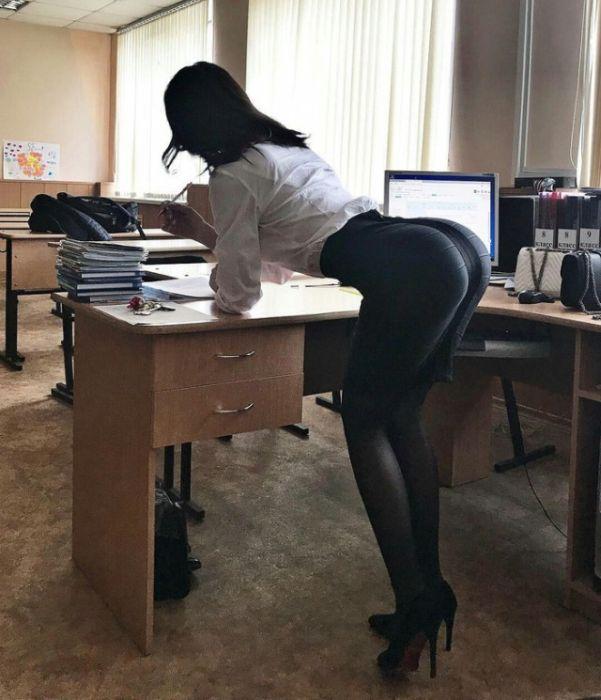 Cute Russian Girls 37 Pics-6144