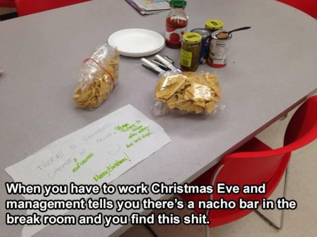 Bad Christmas Presents (27 pics)