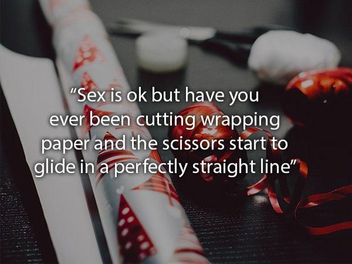 Memes About Sex (15 pics)