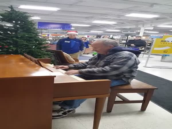 Goodwill Norwalk Store - The Spirit of Giving