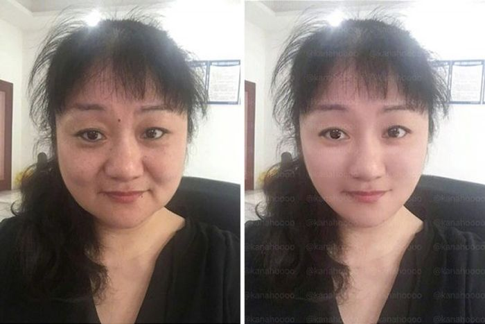 Before And After Photo Retouch (29 pics)
