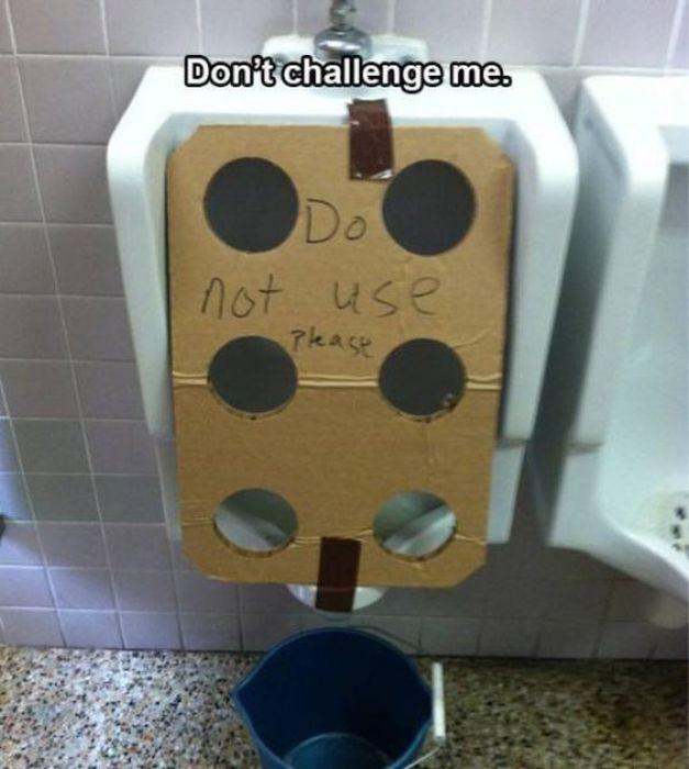 Dirty Humor (22 pics)