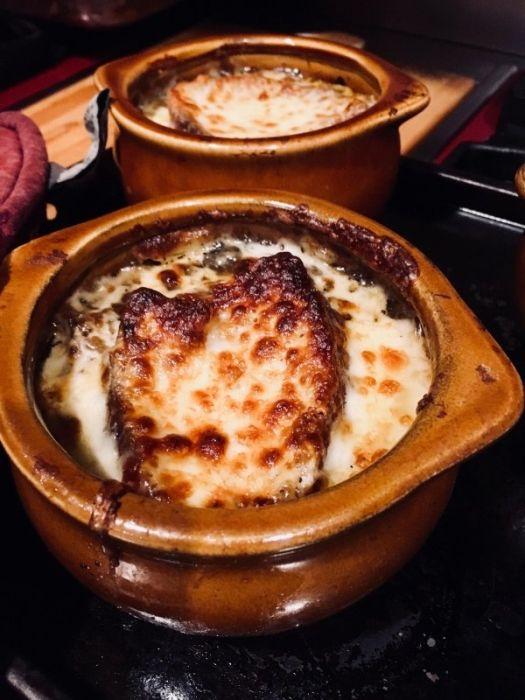 Delicious Food Photos (31 pics)