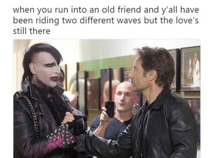 Memes (49 pics)