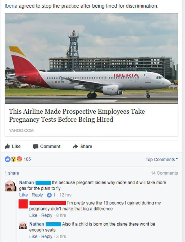 Internet Trolls (31 pics)