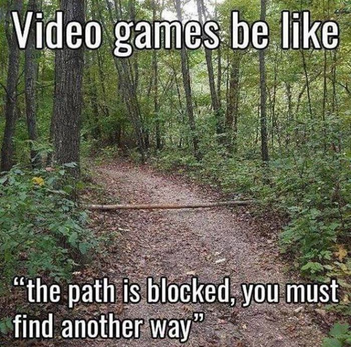 Gaming Pictures (36 pics)