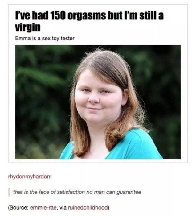 Masturbation Memes (31 pics)