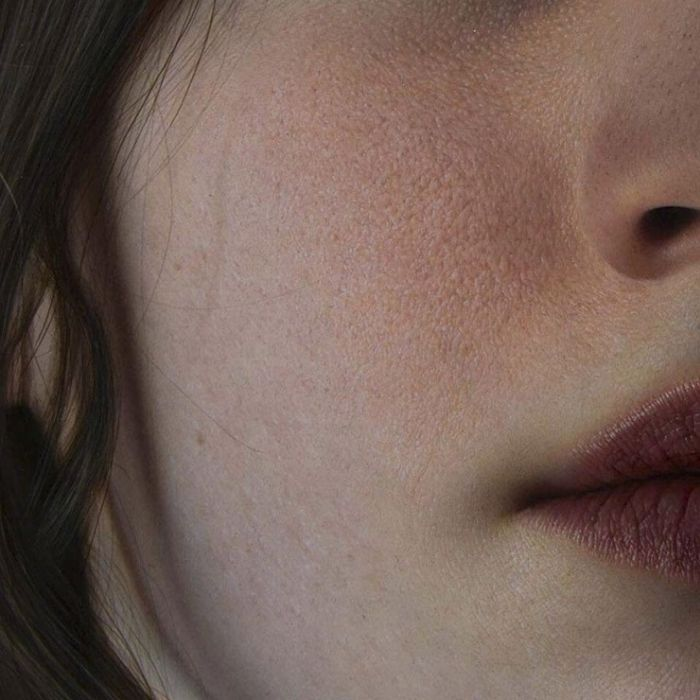 Photo Realism By Marco Grassi (17 pics)