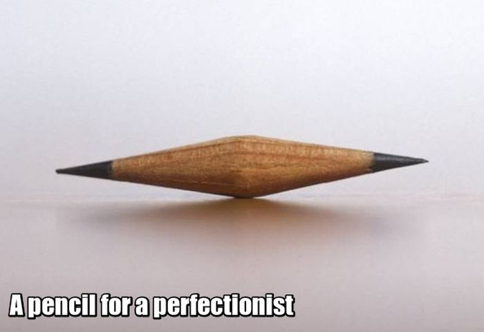 Believe Me, You Always Wanted To See These Things (17 pics)