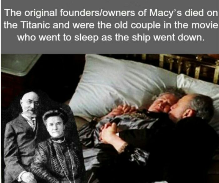 Interesting Facts (42 pics)